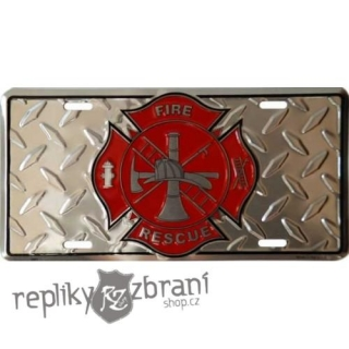 SPZ FIREFIGHTER