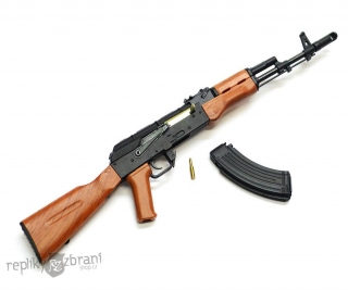 AK47 MINI REPLIKA 1:3